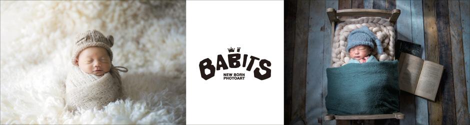 BABITS