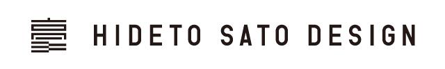 HIDETO SATO DESIGN